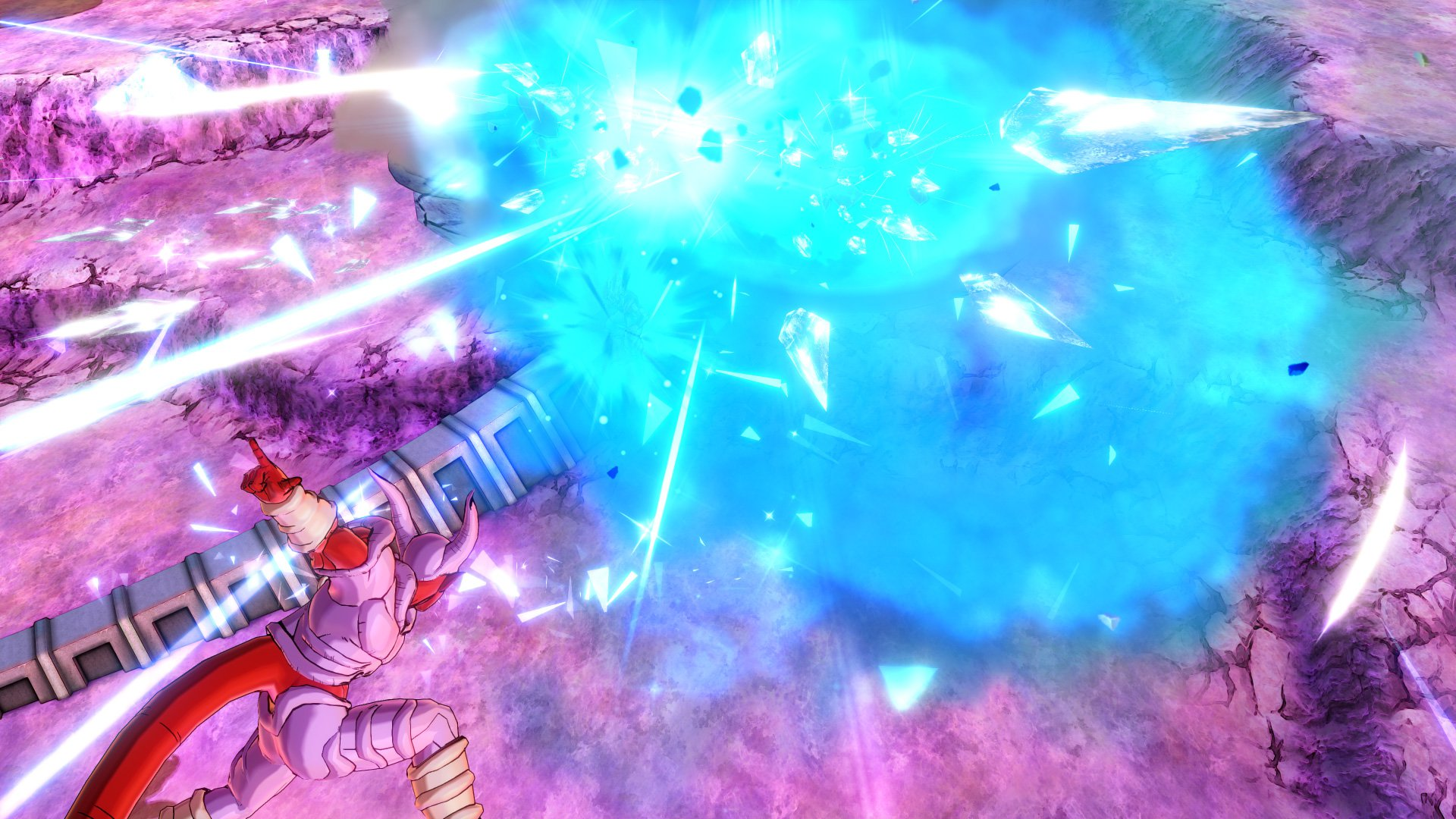 dragon-ball-xenoverse-2-fusion-reborn-screenshots-04