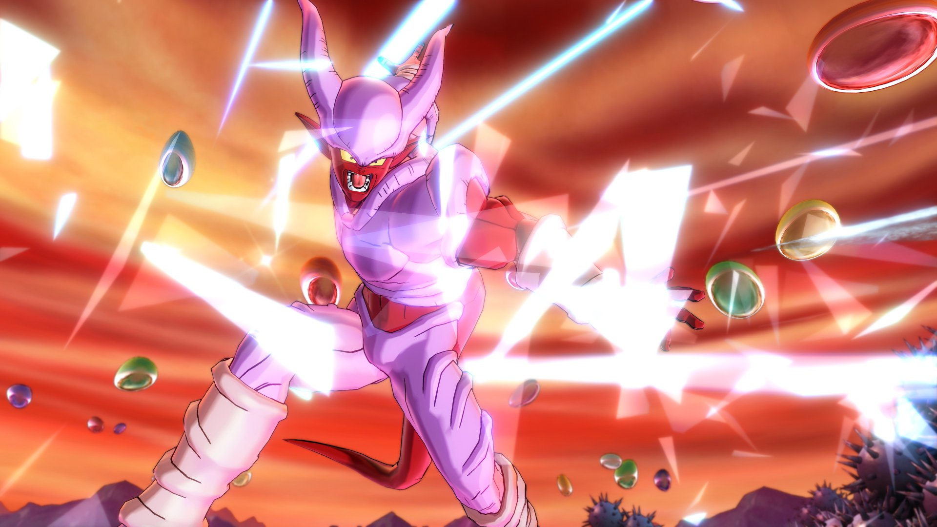 dragon-ball-xenoverse-2-fusion-reborn-screenshots-05