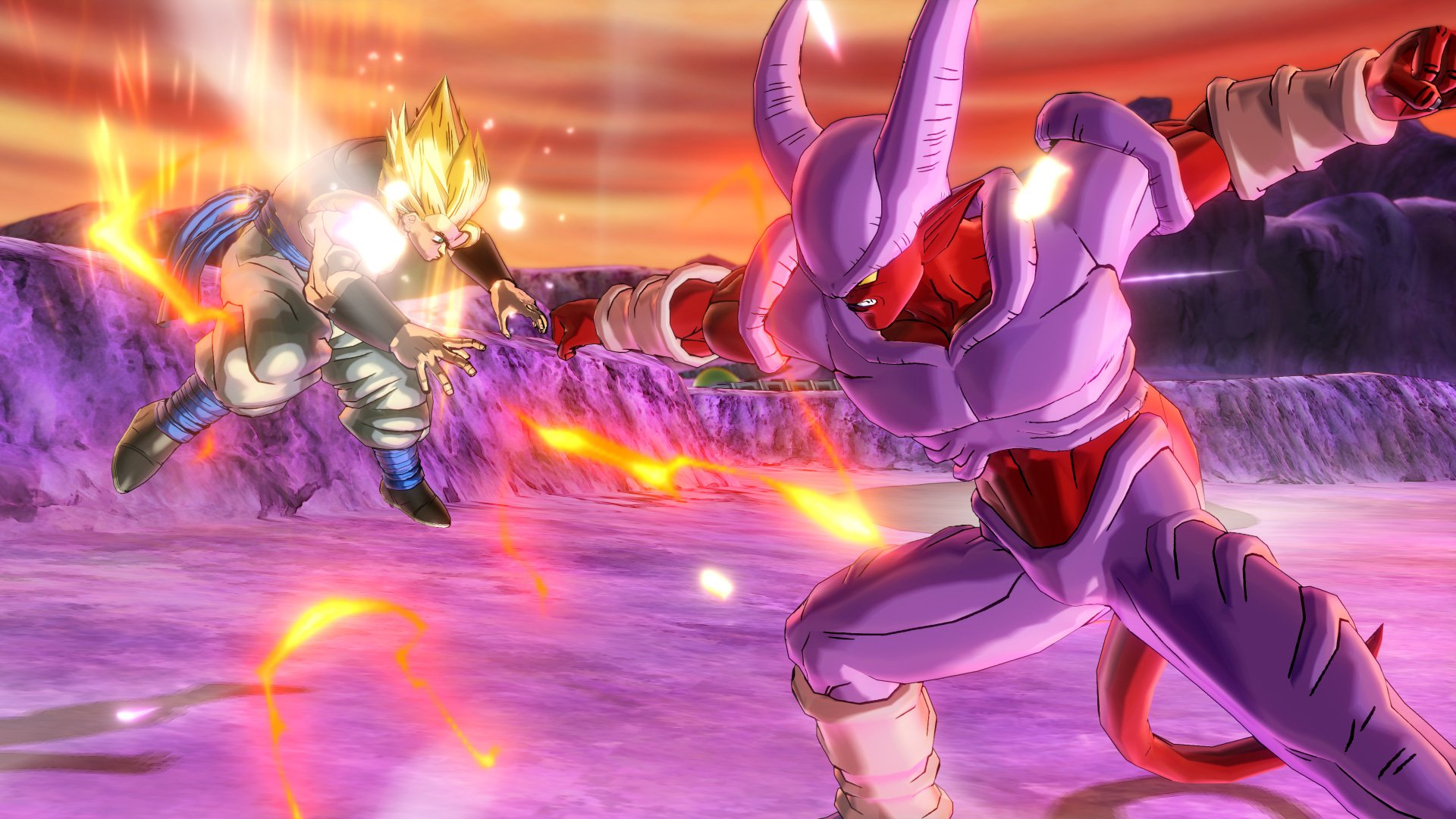 dragon-ball-xenoverse-2-fusion-reborn-screenshots-06