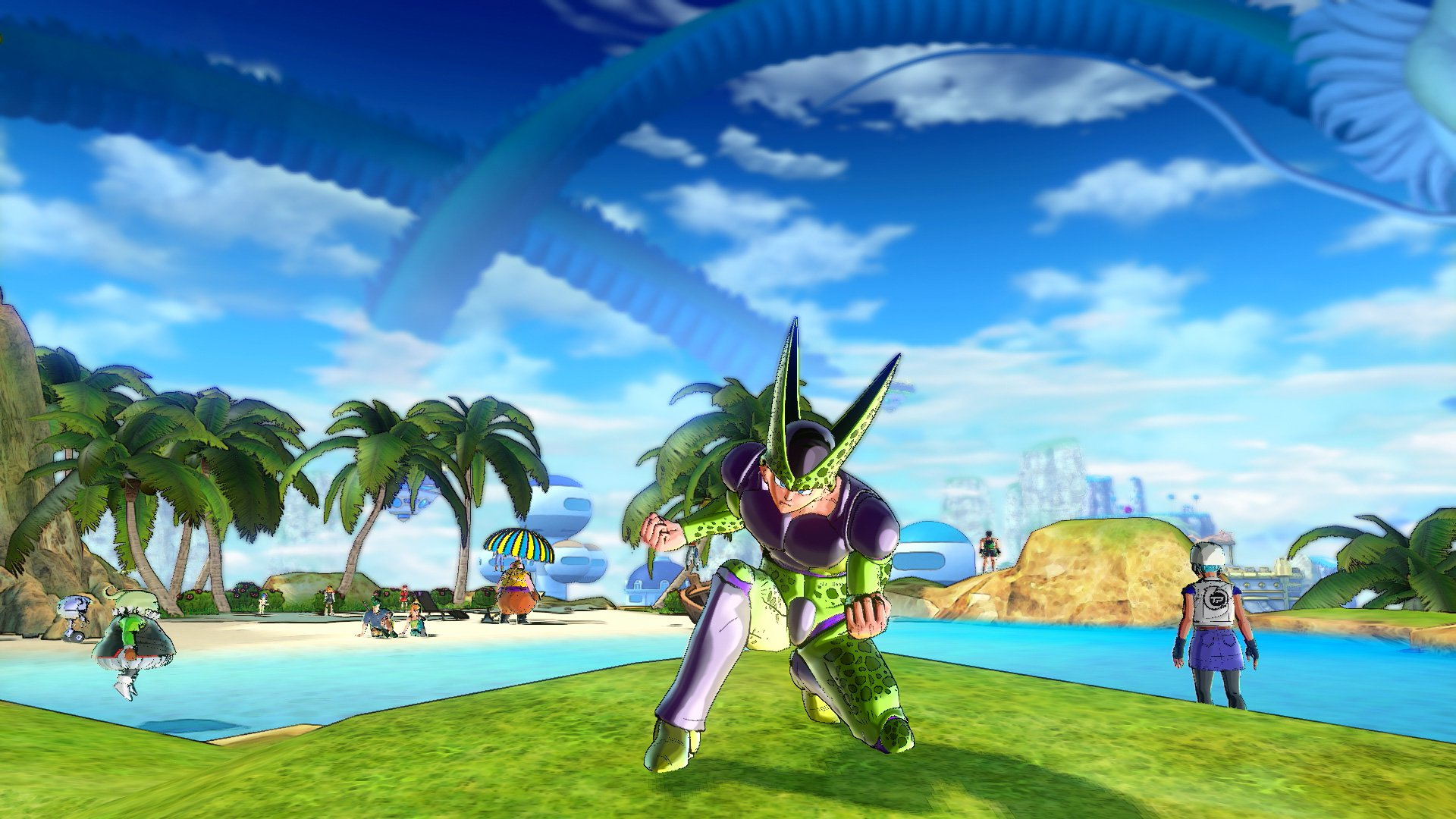 dragon-ball-xenoverse-2-hub-screenshots-03