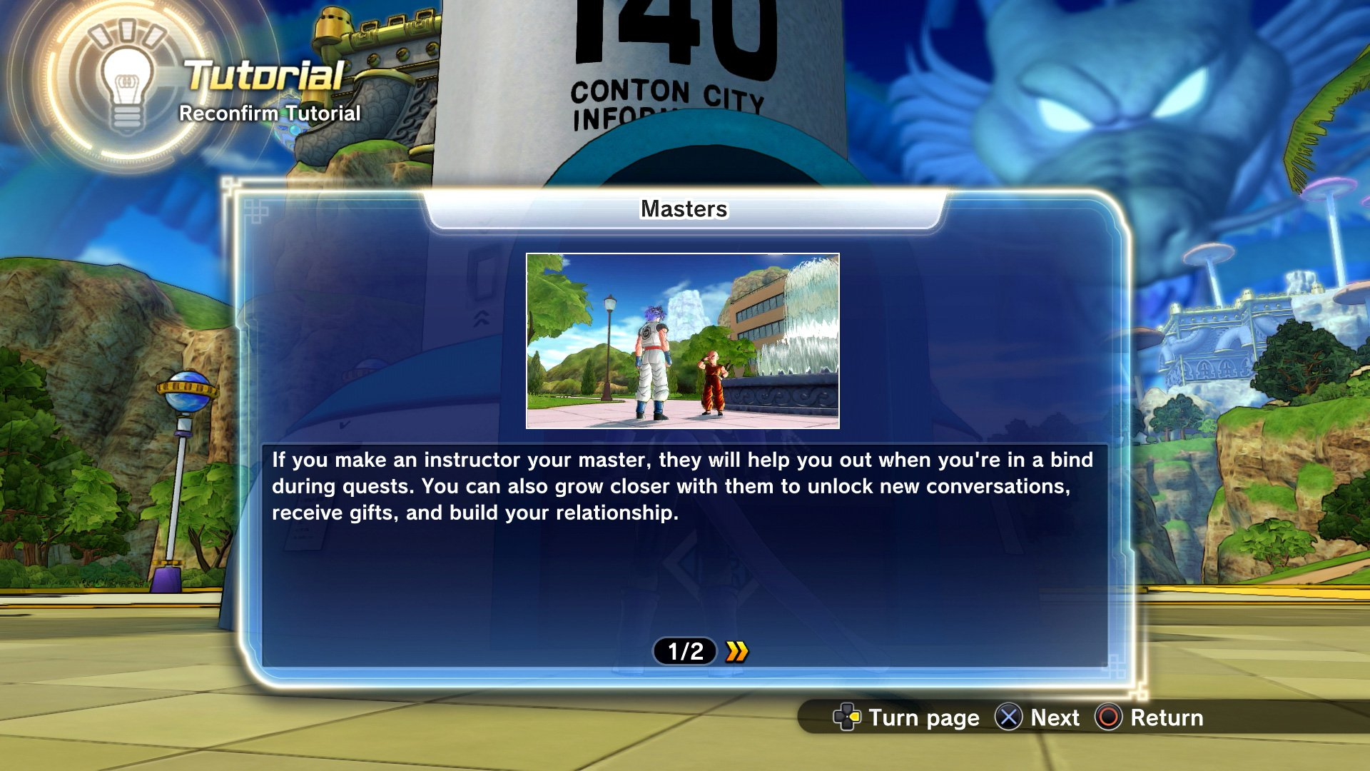 dragon-ball-xenoverse-2-hub-screenshots-08