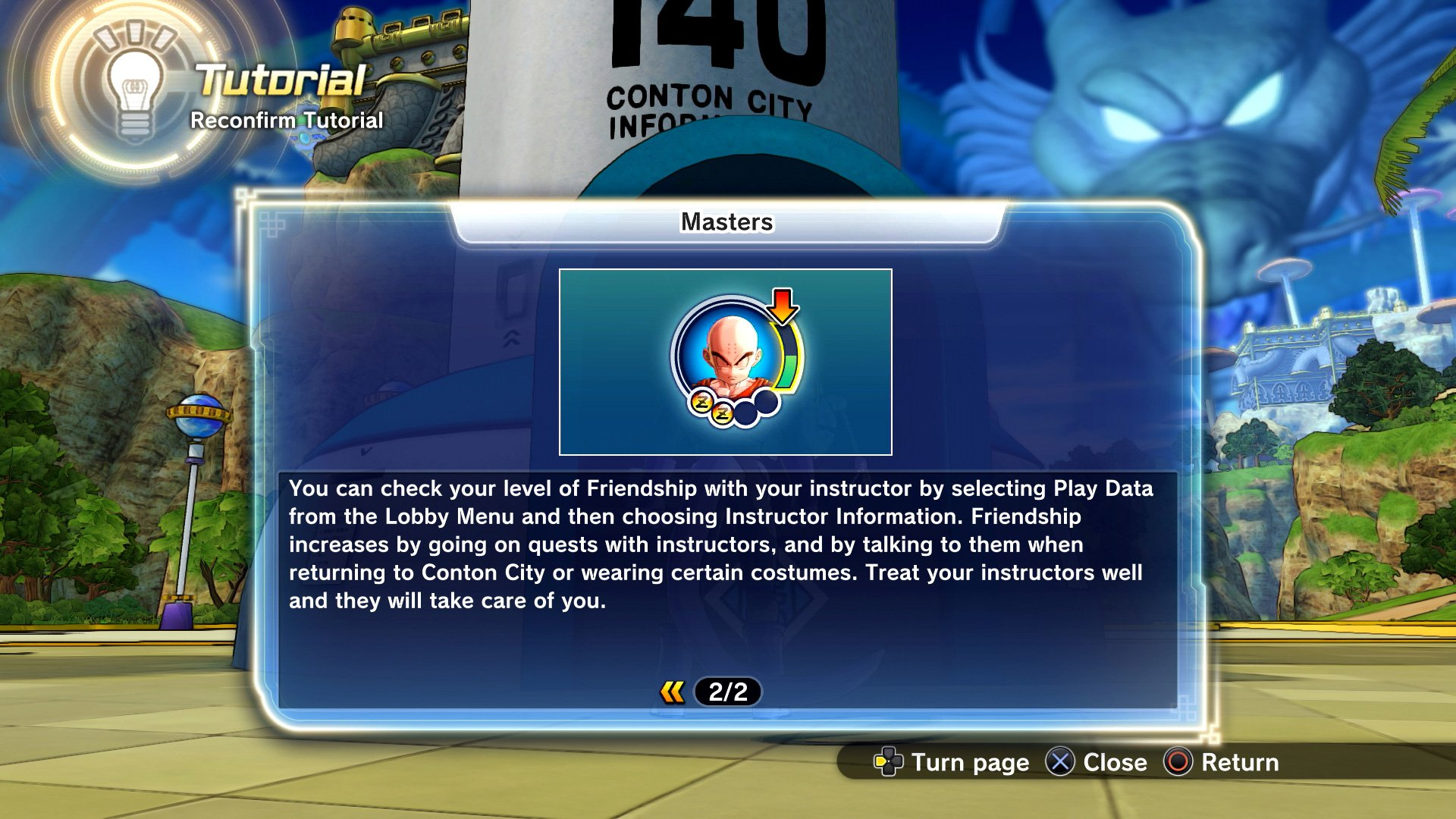 dragon-ball-xenoverse-2-hub-screenshots-09