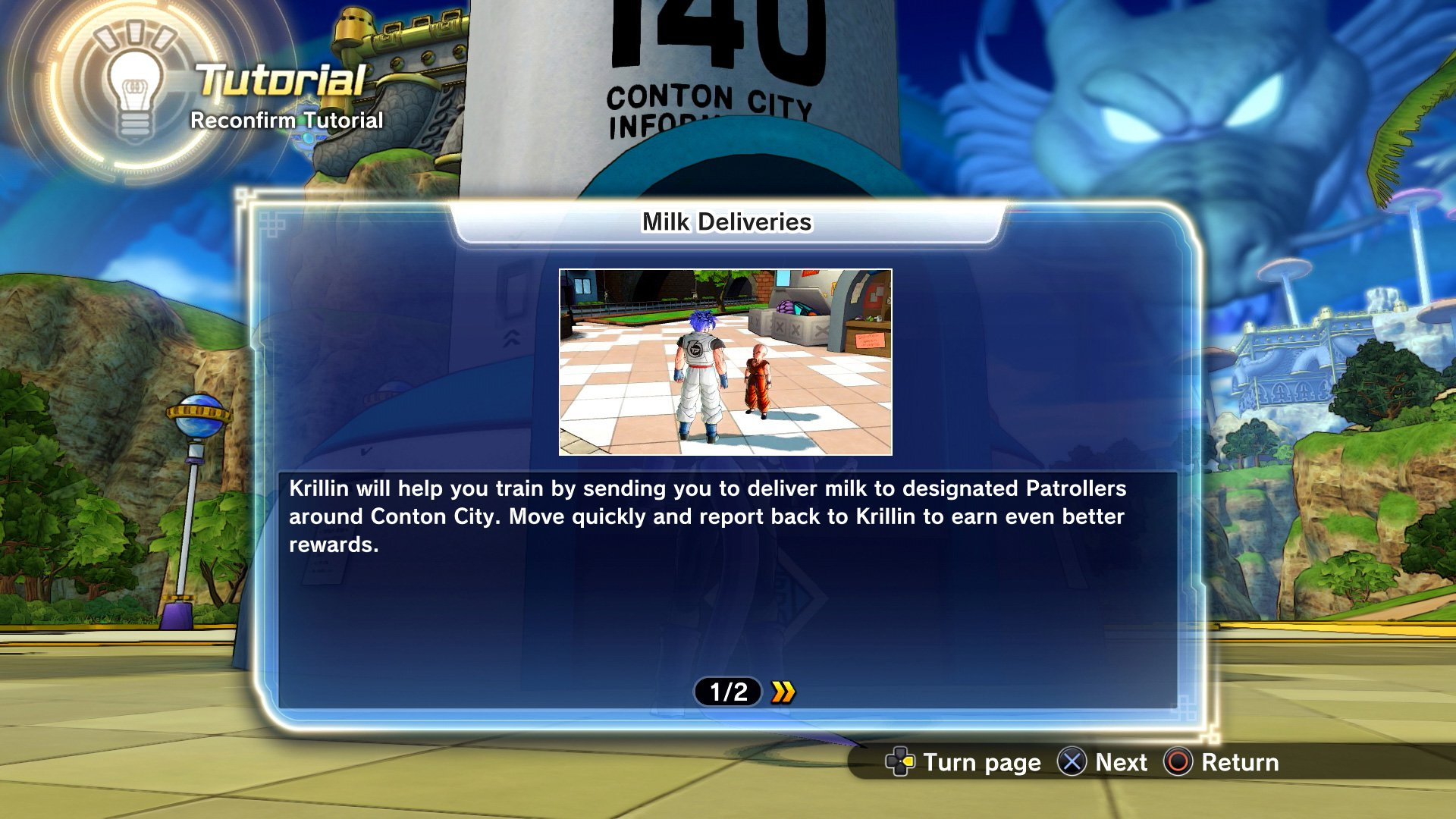 dragon-ball-xenoverse-2-hub-screenshots-10