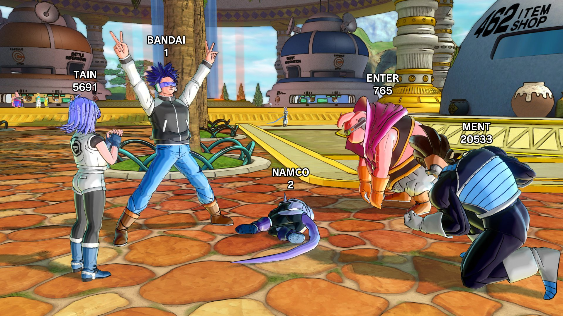 dragon-ball-xenoverse-2-hub-screenshots-12