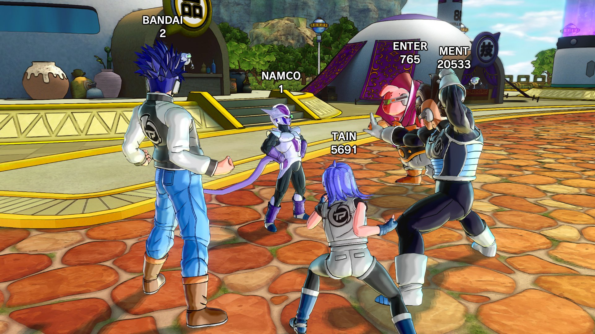 dragon-ball-xenoverse-2-hub-screenshots-14