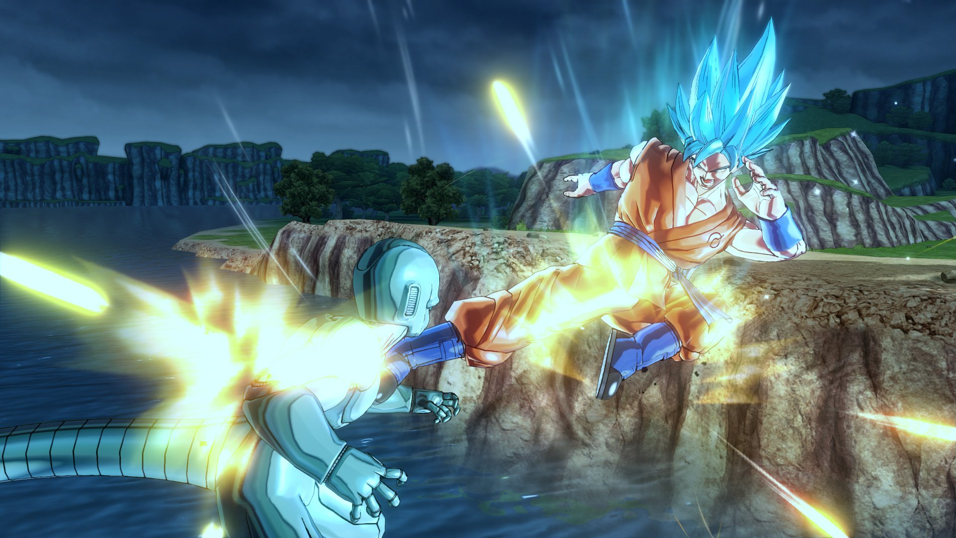 dragon-ball-xenoverse-2-ssgss-screenshots-02