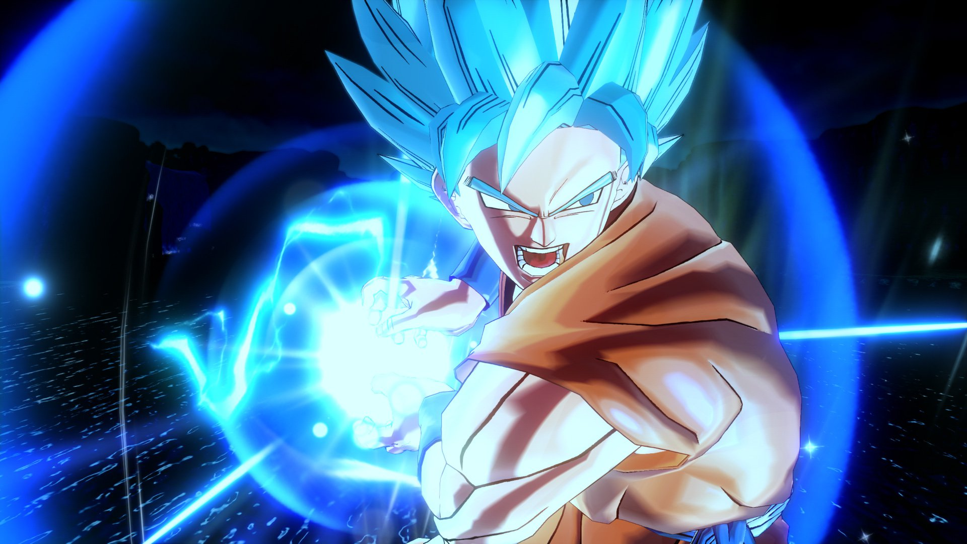 dragon-ball-xenoverse-2-ssgss-screenshots-03