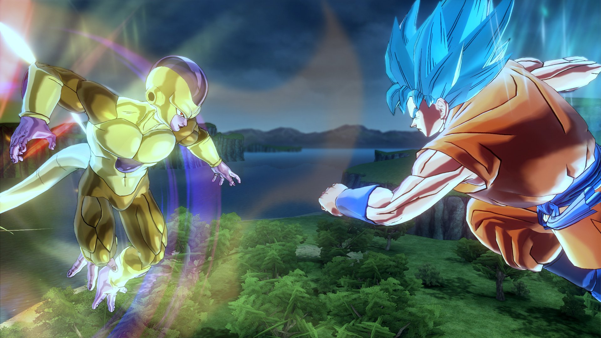 dragon-ball-xenoverse-2-ssgss-screenshots-05