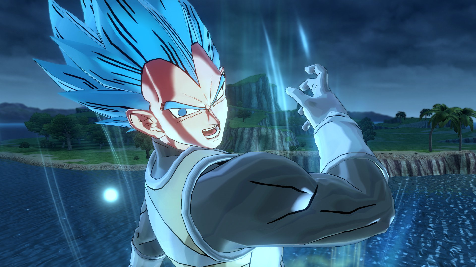 dragon-ball-xenoverse-2-ssgss-screenshots-07