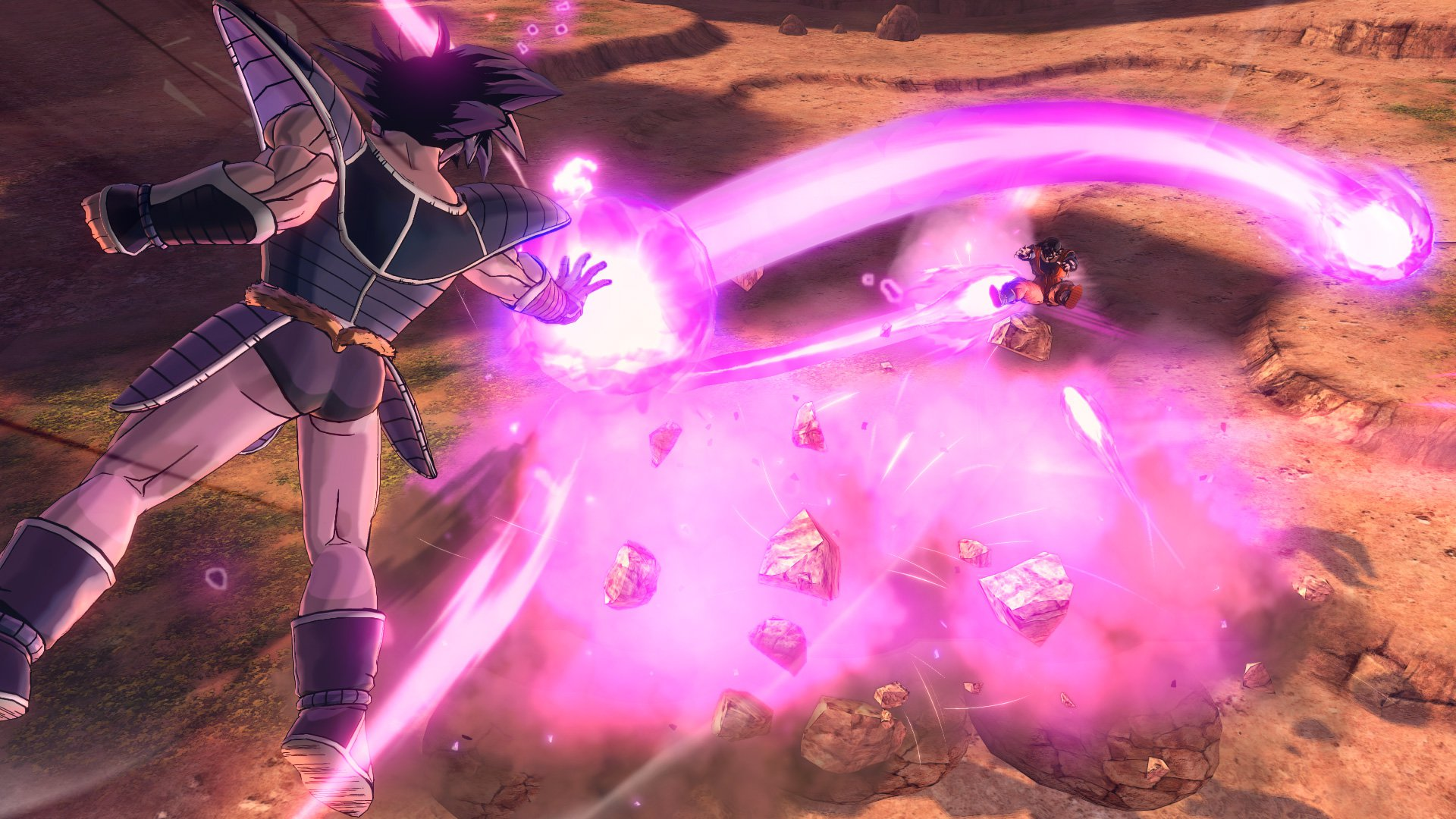 dragon-ball-xenoverse-2-screenshots-01