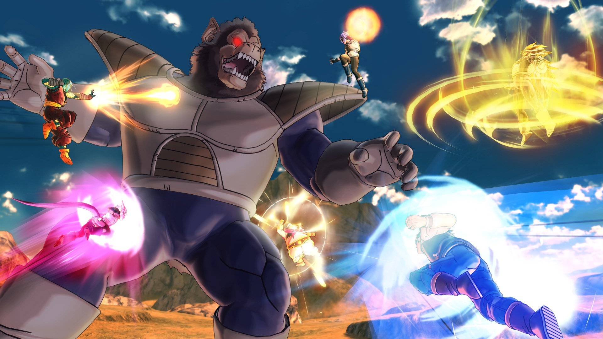 dragon-ball-xenoverse-2-screenshots-07
