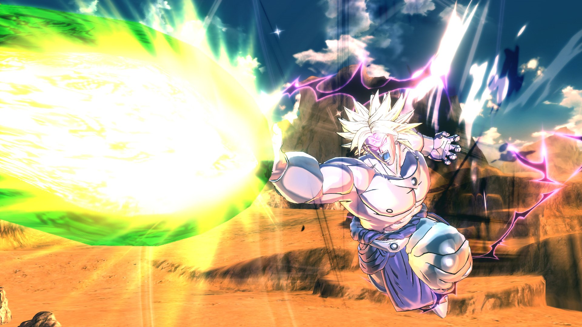 dragon-ball-xenoverse-2-screenshots-09