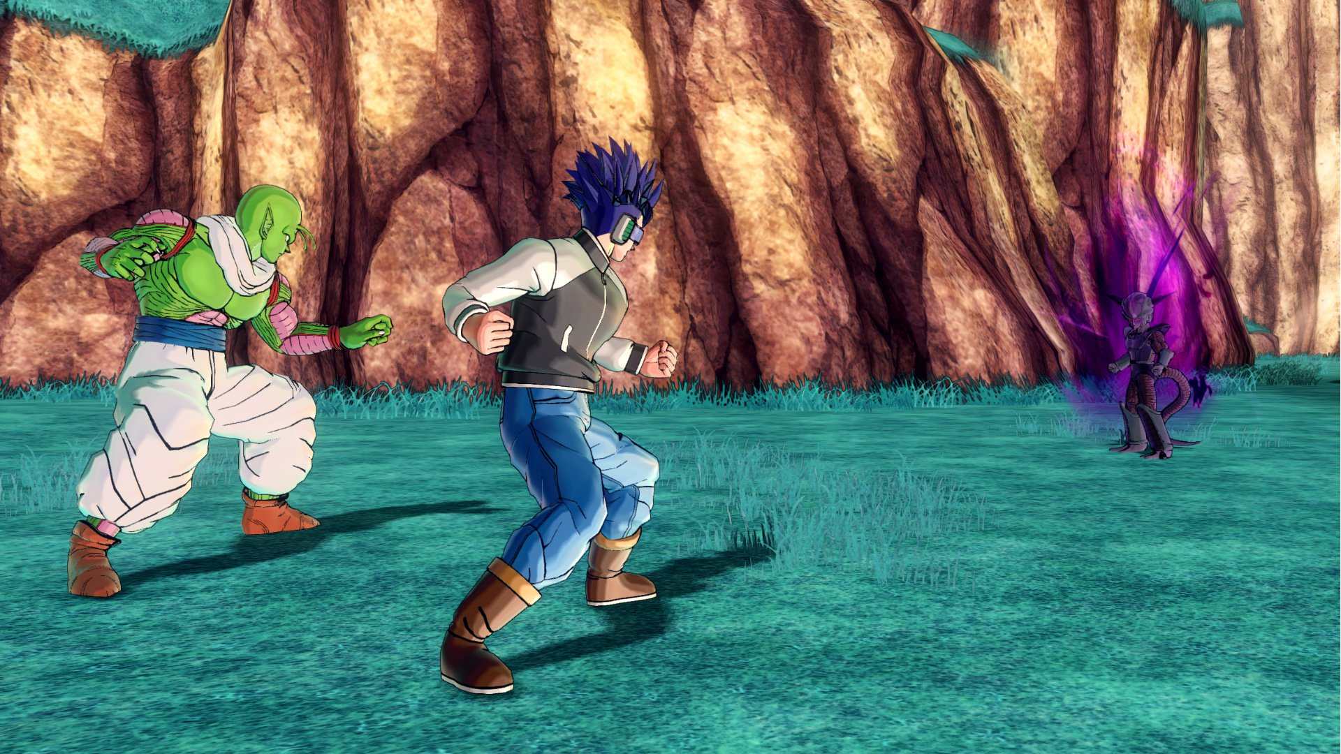 dragon-ball-xenoverse-2-screenshots-17