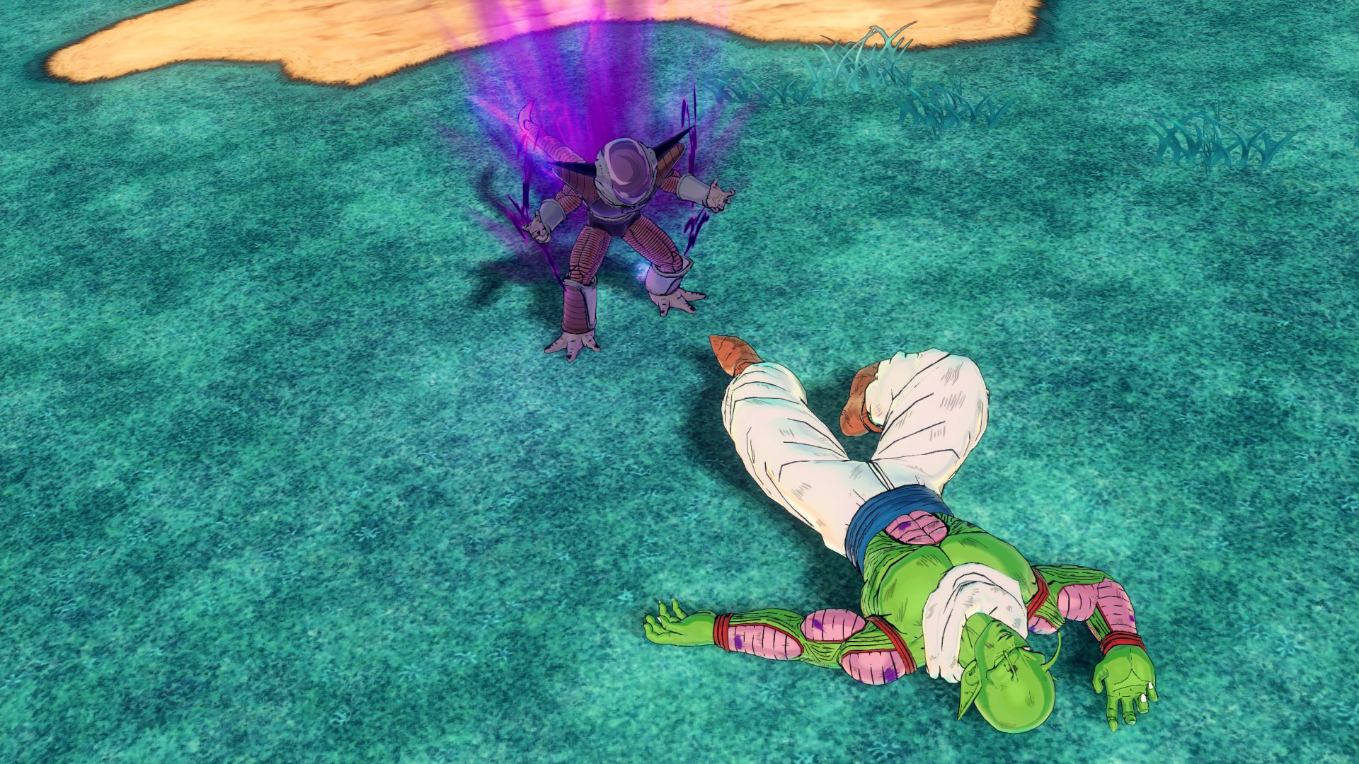 dragon-ball-xenoverse-2-screenshots-18