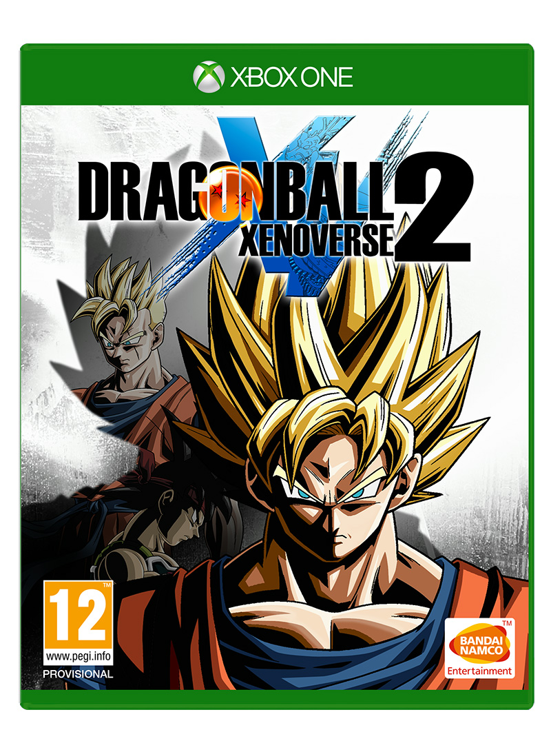 dragon-ball-xenoverse-2-xbox-one-boxart