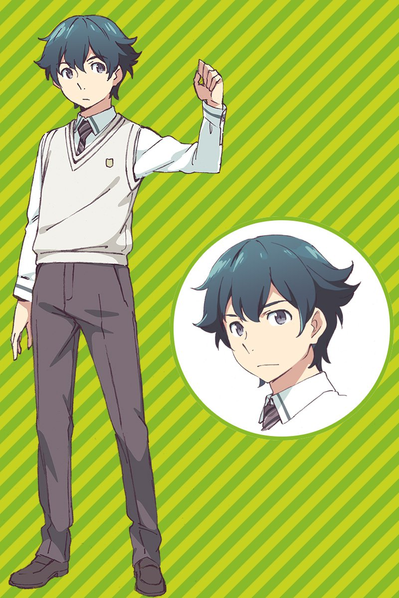 eromanga-sensei-anime-character-designs-masamune-izumi