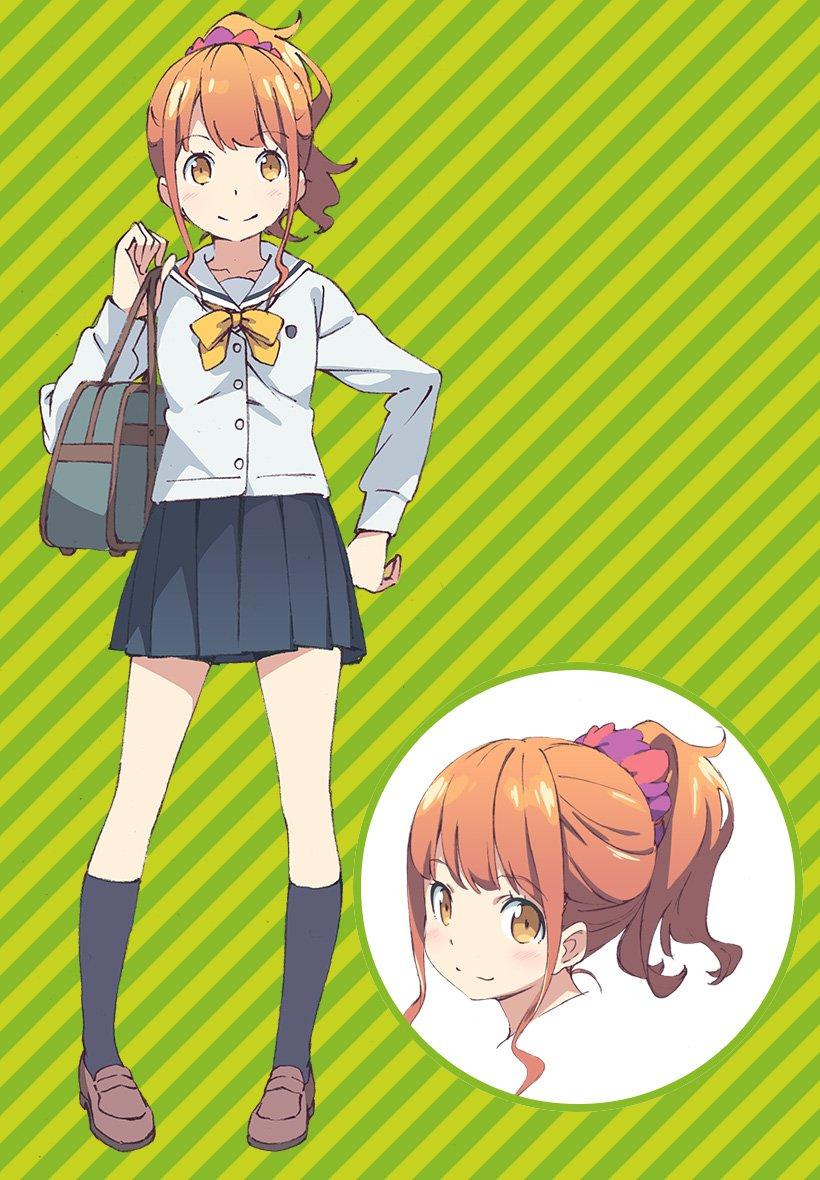 eromanga-sensei-anime-character-designs-megumi-jinno