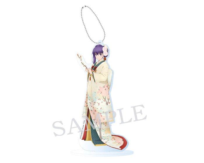 fate-stay-night-heavens-feel-sakura-matou-kimono-acrylic-mascot