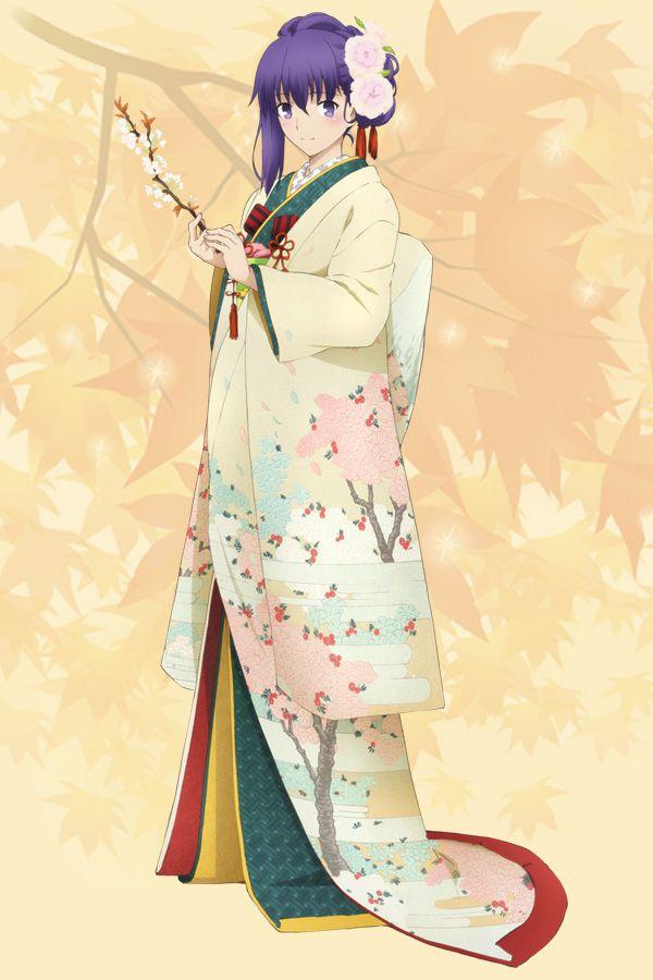 fate-stay-night-heavens-feel-sakura-matou-kimono-visual
