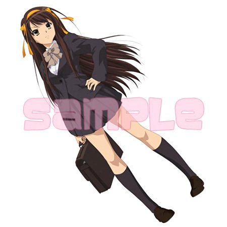 haruhi-super-blu-ray-box-pre-order-bonus-neowing