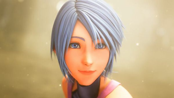 kingdom-hearts-hd-2-8-final-chapter-prologue-opening-video