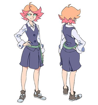 little-witch-academia-tv-anime-character-designs-amanda-oneill