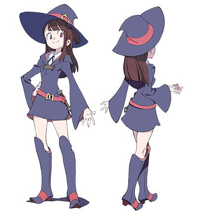 little-witch-academia-tv-anime-character-designs-atsuko-kagari