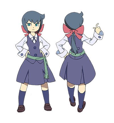 little-witch-academia-tv-anime-character-designs-constanze-von-braunschbank-albrechtsberger