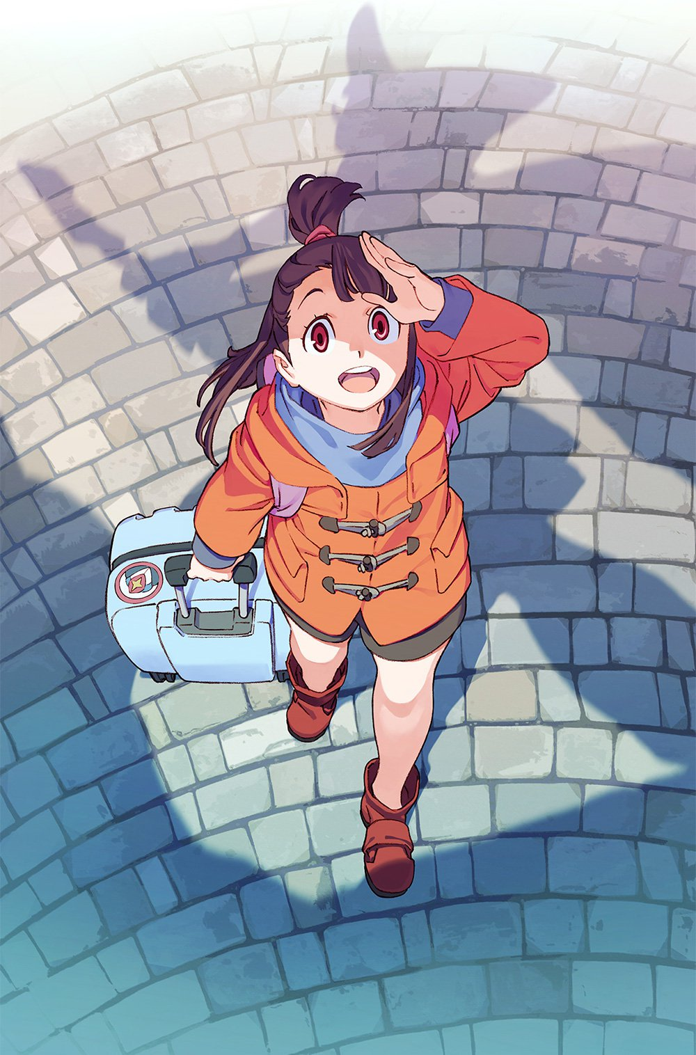 little-witch-academia-tv-anime-visual