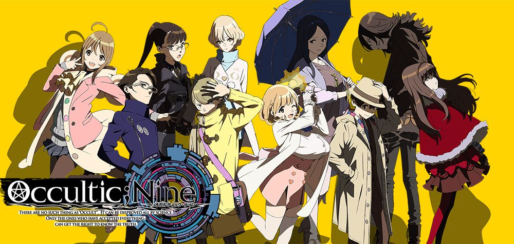 occulticnine-anime-visual-03