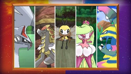 pokemon-sun-and-moon-evolutions-trailer