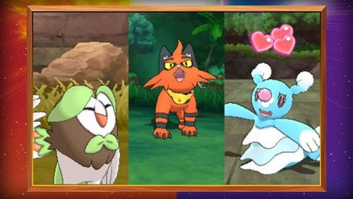 pokemon-sun-and-moon-evolved-forms-of-the-starters