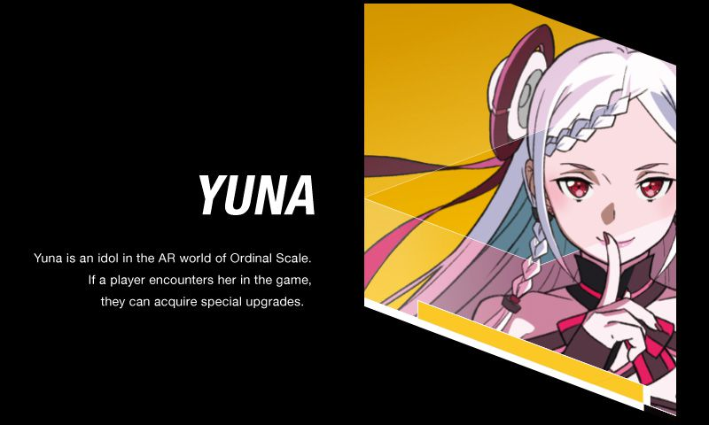 sword-art-online-ordinal-scale-character-design-yuna