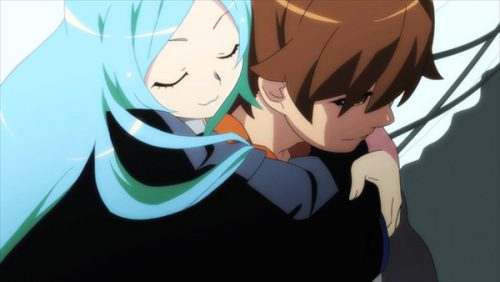 zaregoto-ova-series-promotional-video