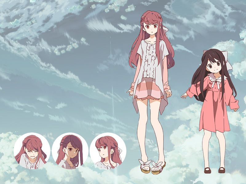 shelter-the-animation-character-designs-rin