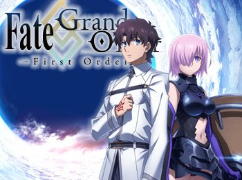 fate-grand-order-anime-adaptation-announced-for-2016
