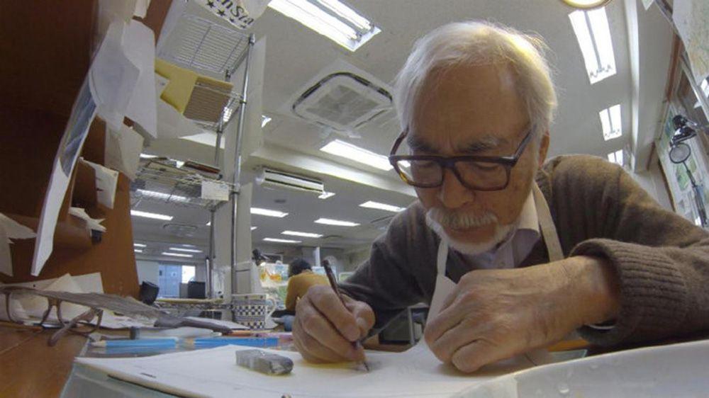 hayao-miyazaki-nhk-special