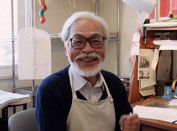 hayao-miyazaki-to-return-from-retirement-for-new-animated-film