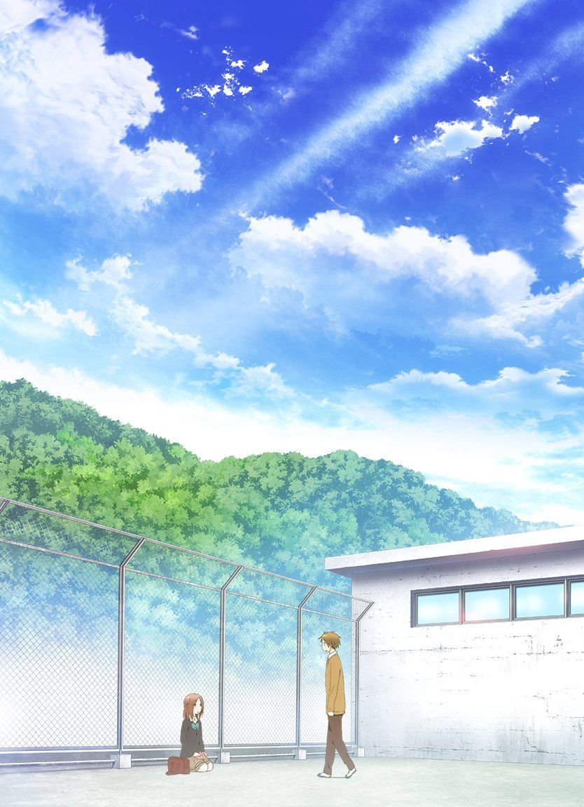 isshuukan-friends-blu-ray-boxset-cover