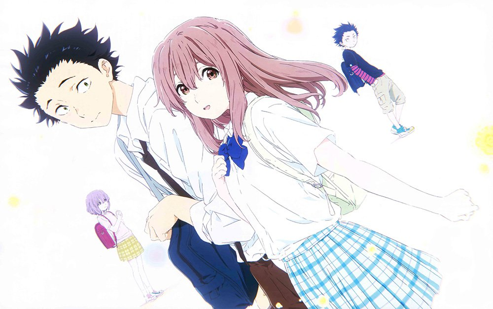 koe-no-katachi-anime-visual-04