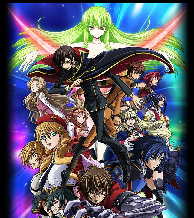 lelouch-of-the-resurrection-announcement-visual