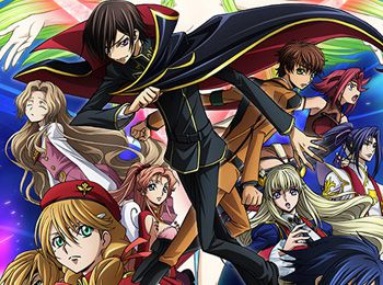 new-code-geass-anime-announced-lelouch-of-the-resurrection