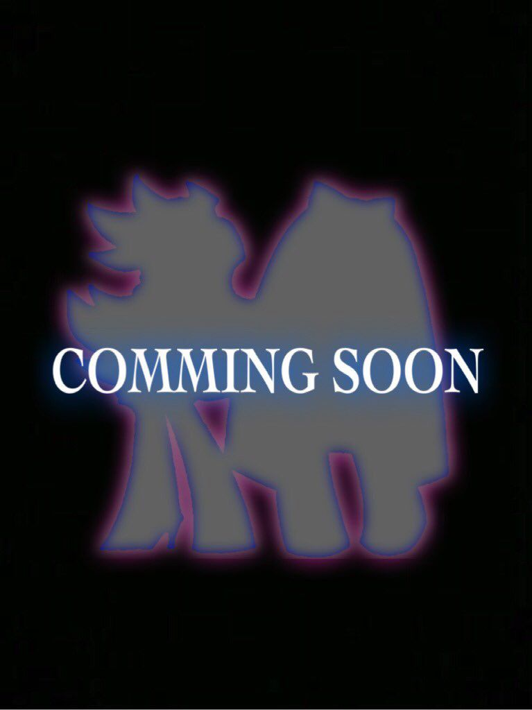 panty-stocking-announcement-teaser