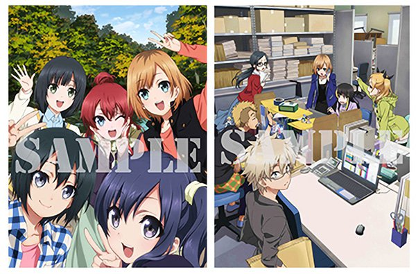 shirobako-premium-blu-ray-pre-order-bonus-amazon-japan-2