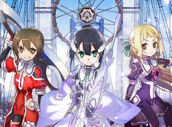 yuuki-yuuna-wa-yuusha-de-aru-washio-sumi-no-shou-anime-split-into-film-trilogy
