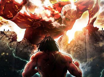 attack-on-titan-season-2-slated-for-april-2017