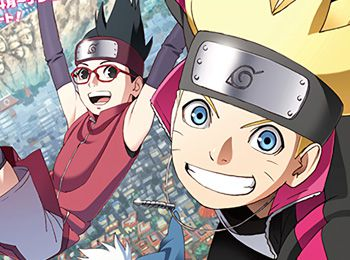 Boruto-Naruto-Next-Generations-Anime-Announced-for-April-2017