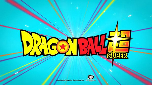 dragon-ball-super-english-dub-preview-videos