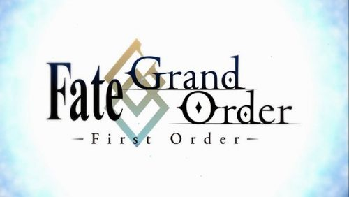 Fate-Grand-Order-First-Order---Anime-Trailer