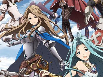 Granblue-Fantasy-TV-Anime-Delayed-to-Spring-2017